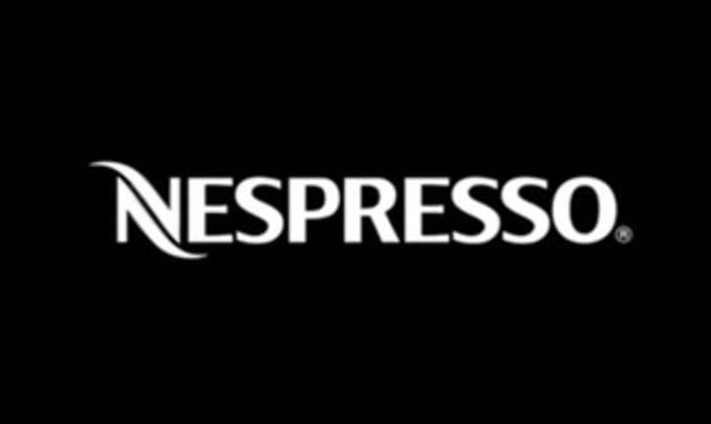 Nespresso Aguila – Launch @ ACCA