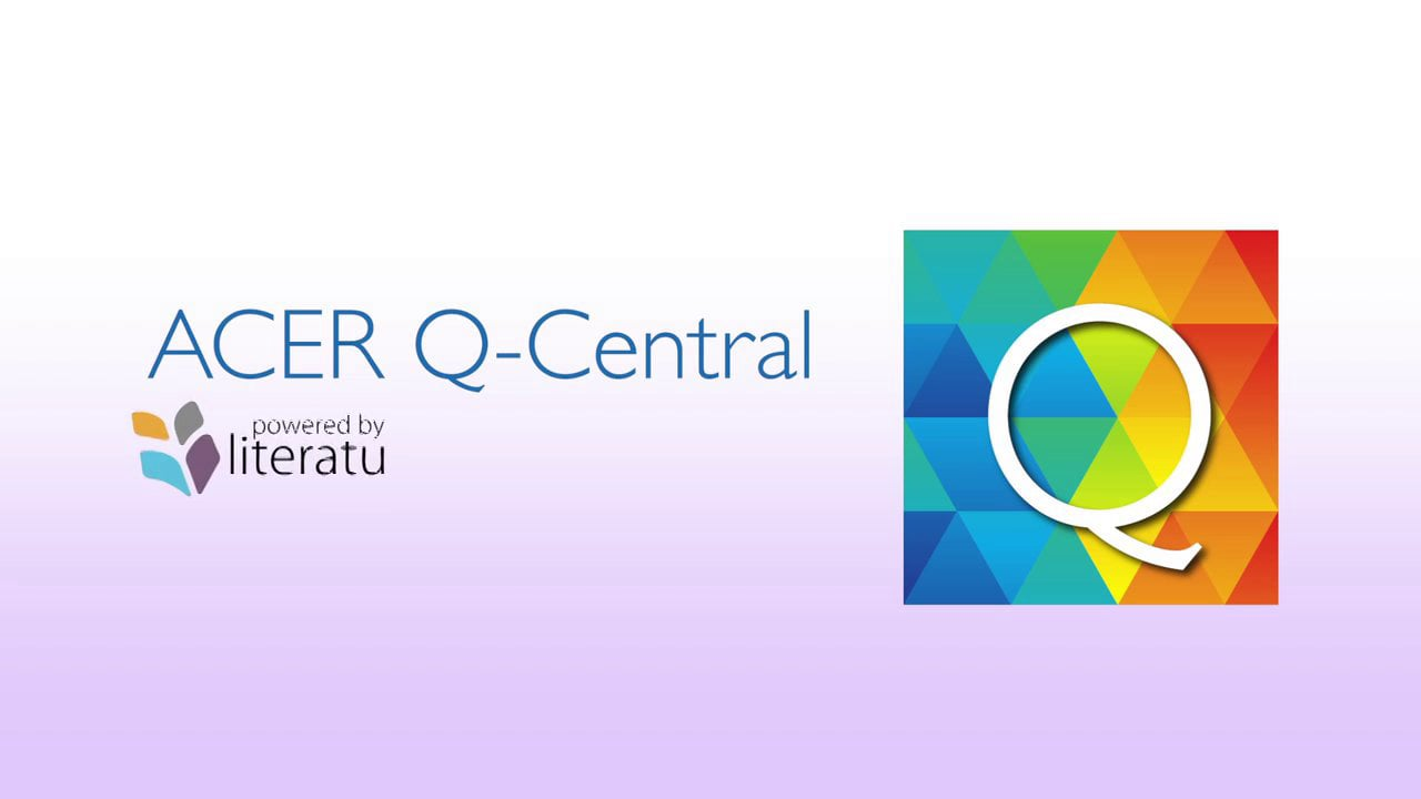 Q-Central