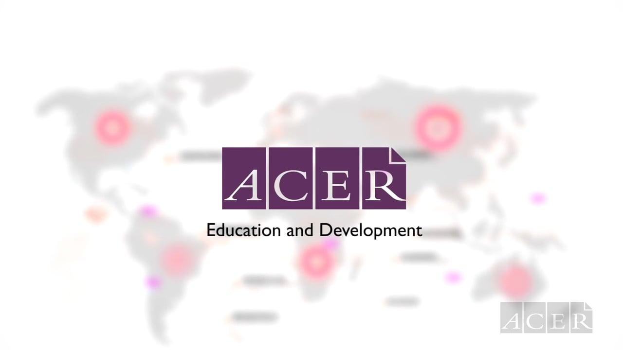 Education and Development – Case Studies