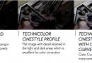 Technicolor CineStyle Download