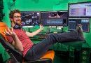 Basic Video Editor Workflows