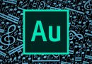 Adobe Audition User Guide