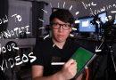 Draw on Live Videos